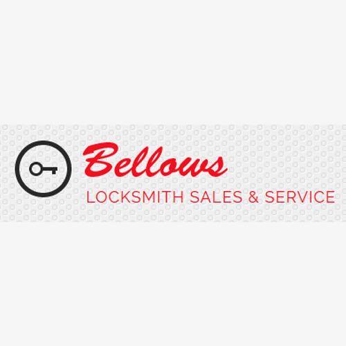 Bellows Locksmith Sales & Service