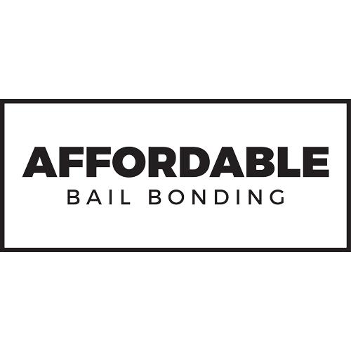 Affordable Bail Bonding