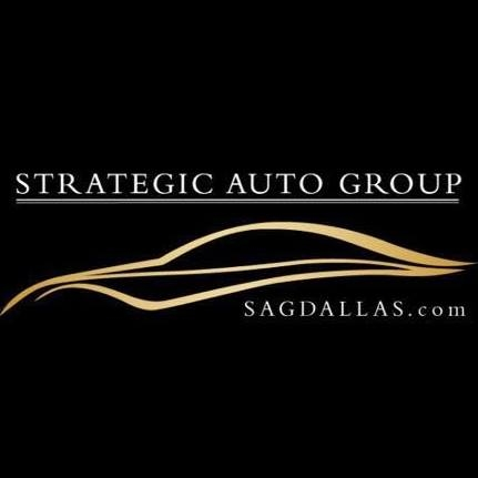 Strategic Auto Group