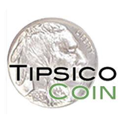 Tipsico Coin LLC