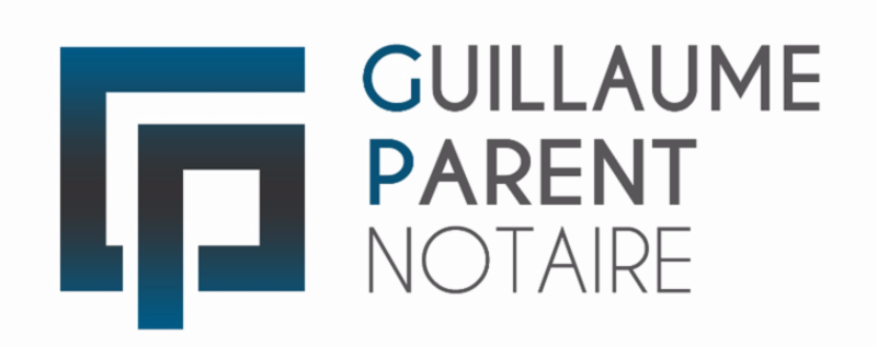 Guillaume Parent Notaire Inc