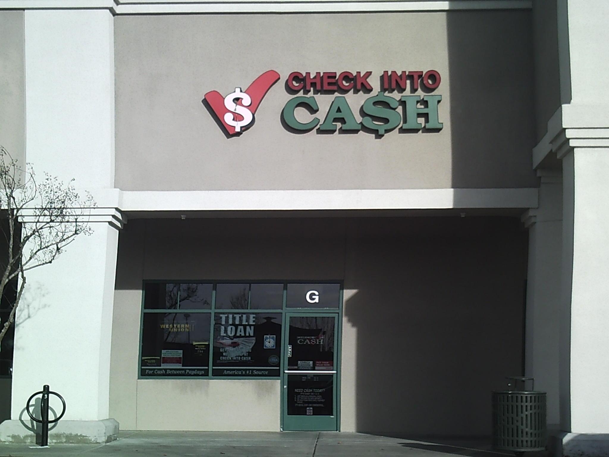 Ace fast cash loans picture 10