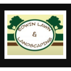 Edwin Lawn & Landscaping