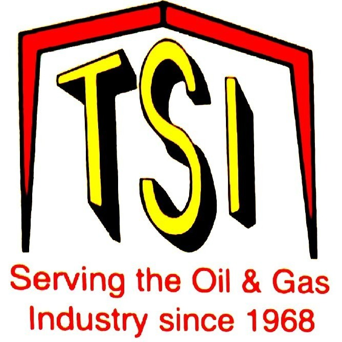 Tri-State Industries Inc image 27