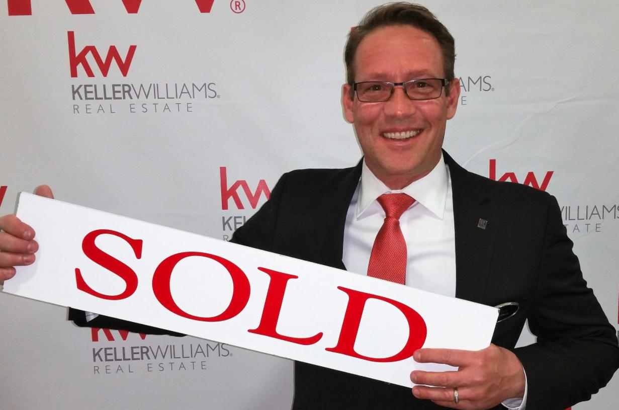Keller Williams Real Estate - William Deibert image 5