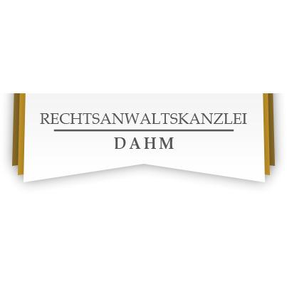 Rechtsanwälte DAHM & Kollegen in Magdeburg