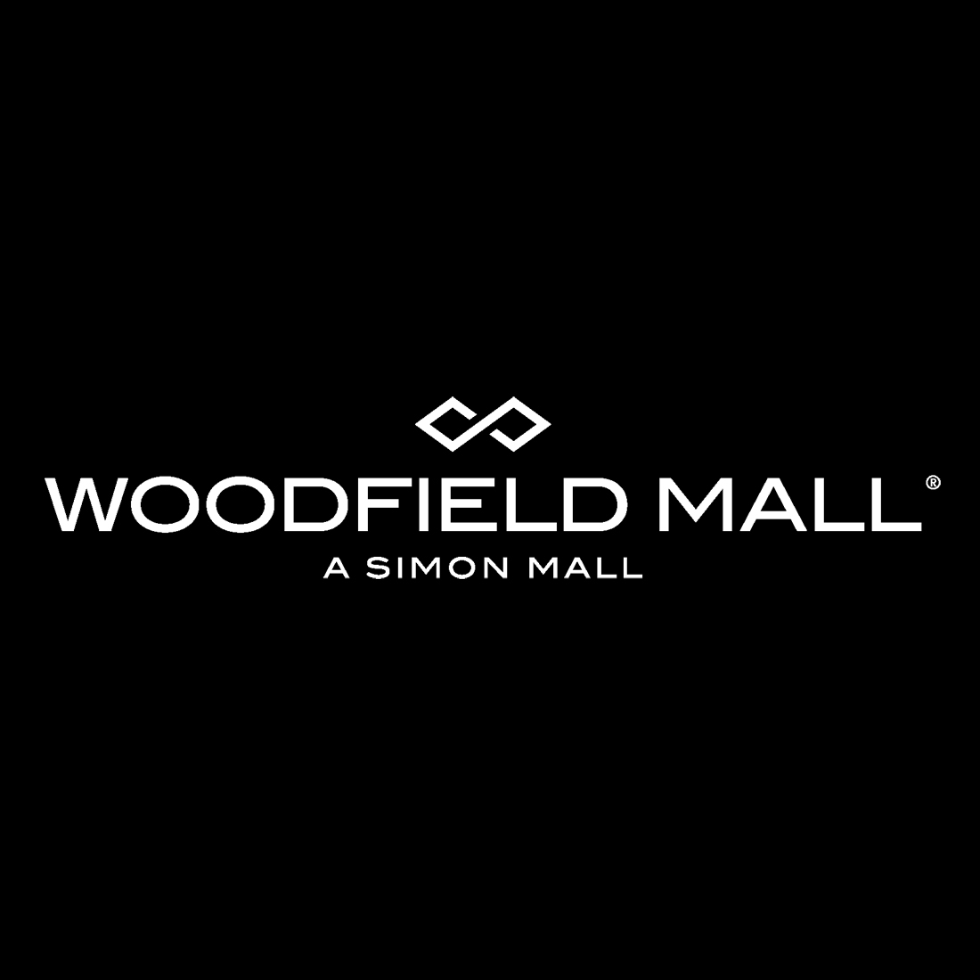 Woodfield Mall image 17