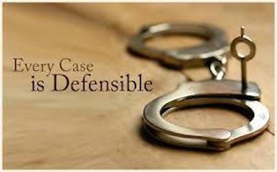 Attorney Scott Rubenstein image 2