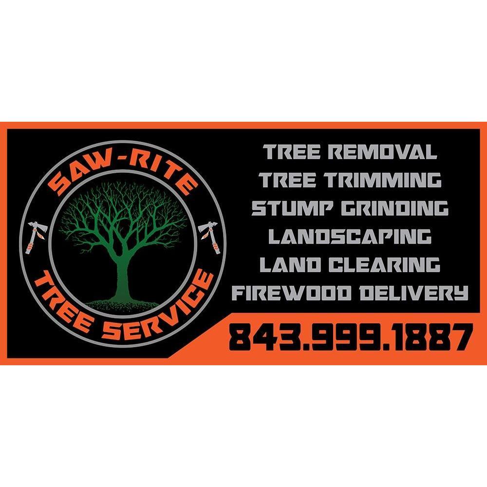 Saw-Rite Tree Service