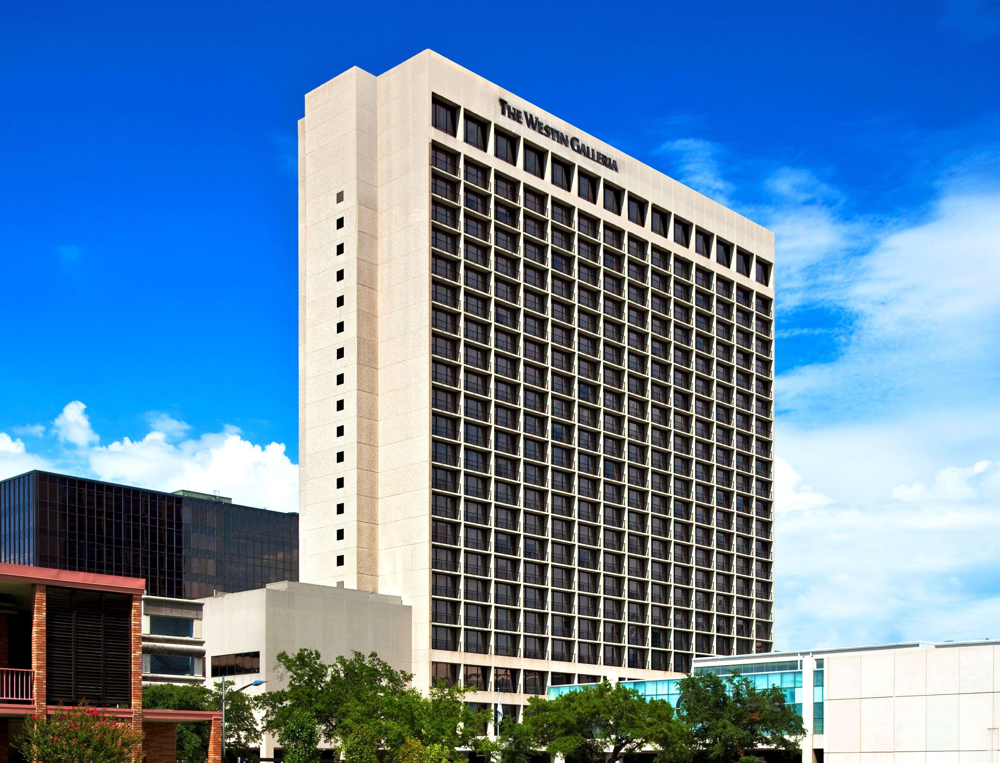 The Westin Galleria Houston image 0