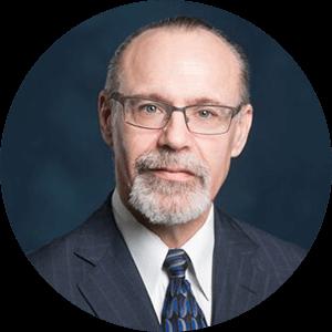Dr. Howard Sharf, MD, , Orthopaedic Surgeon