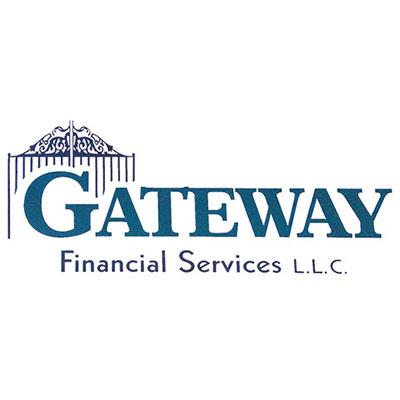Gateway Financial Services, LLC
