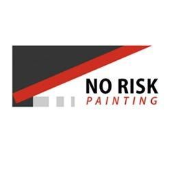 No Risk Painting