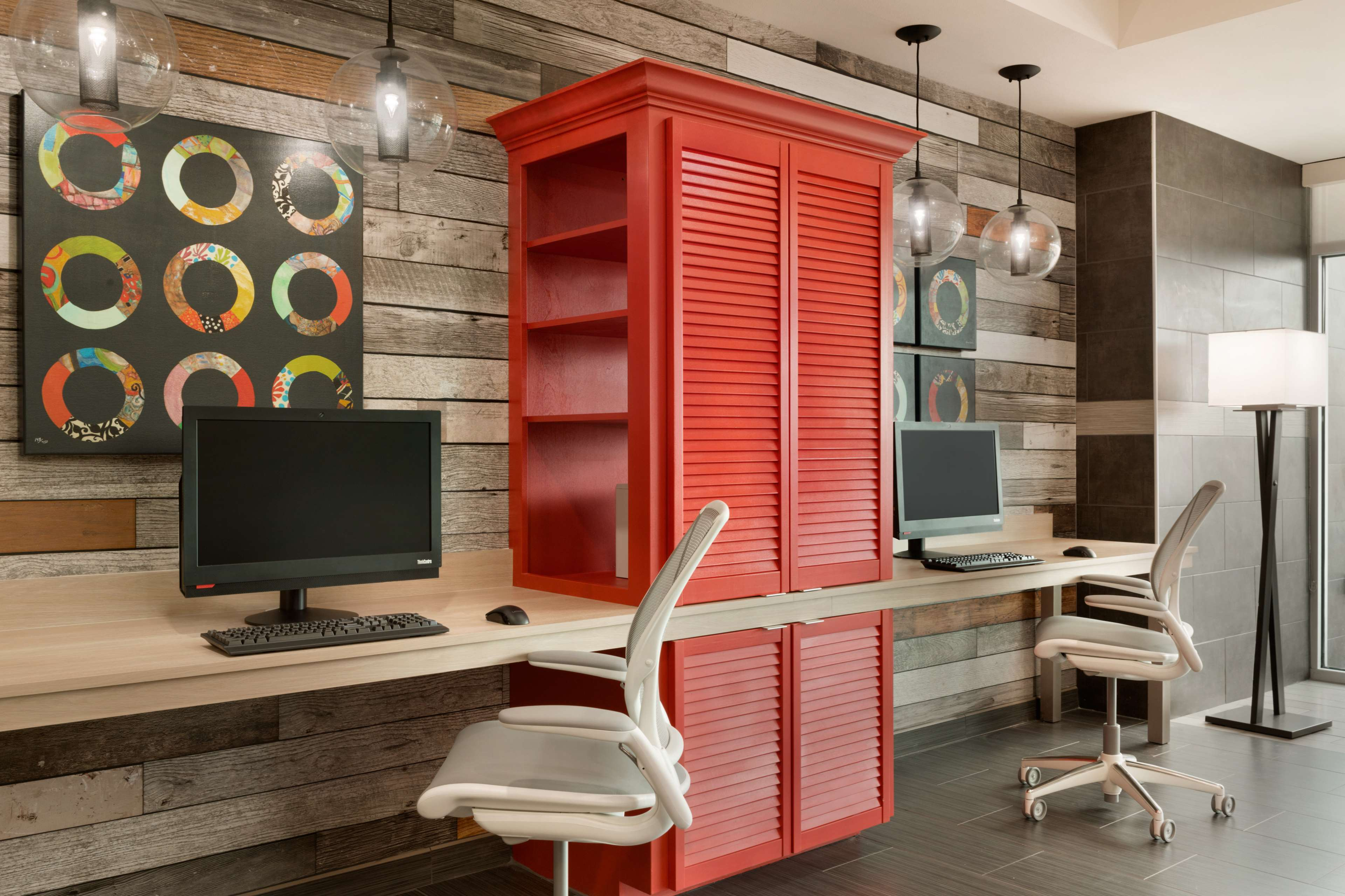 Home2 Suites by Hilton Houston/Webster image 21