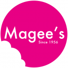 Magee's Bakery image 0