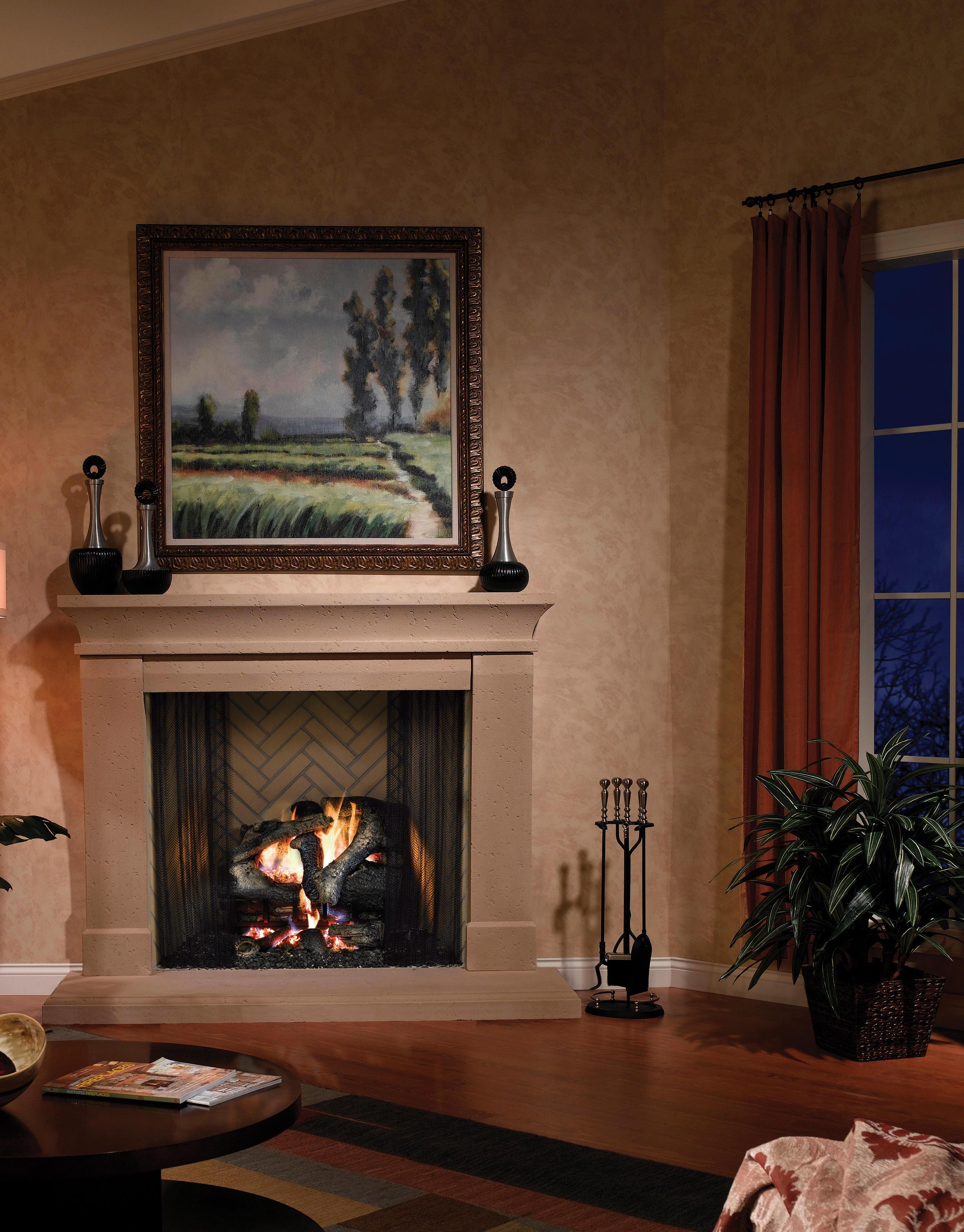 Fireside Hearth & Home image 5