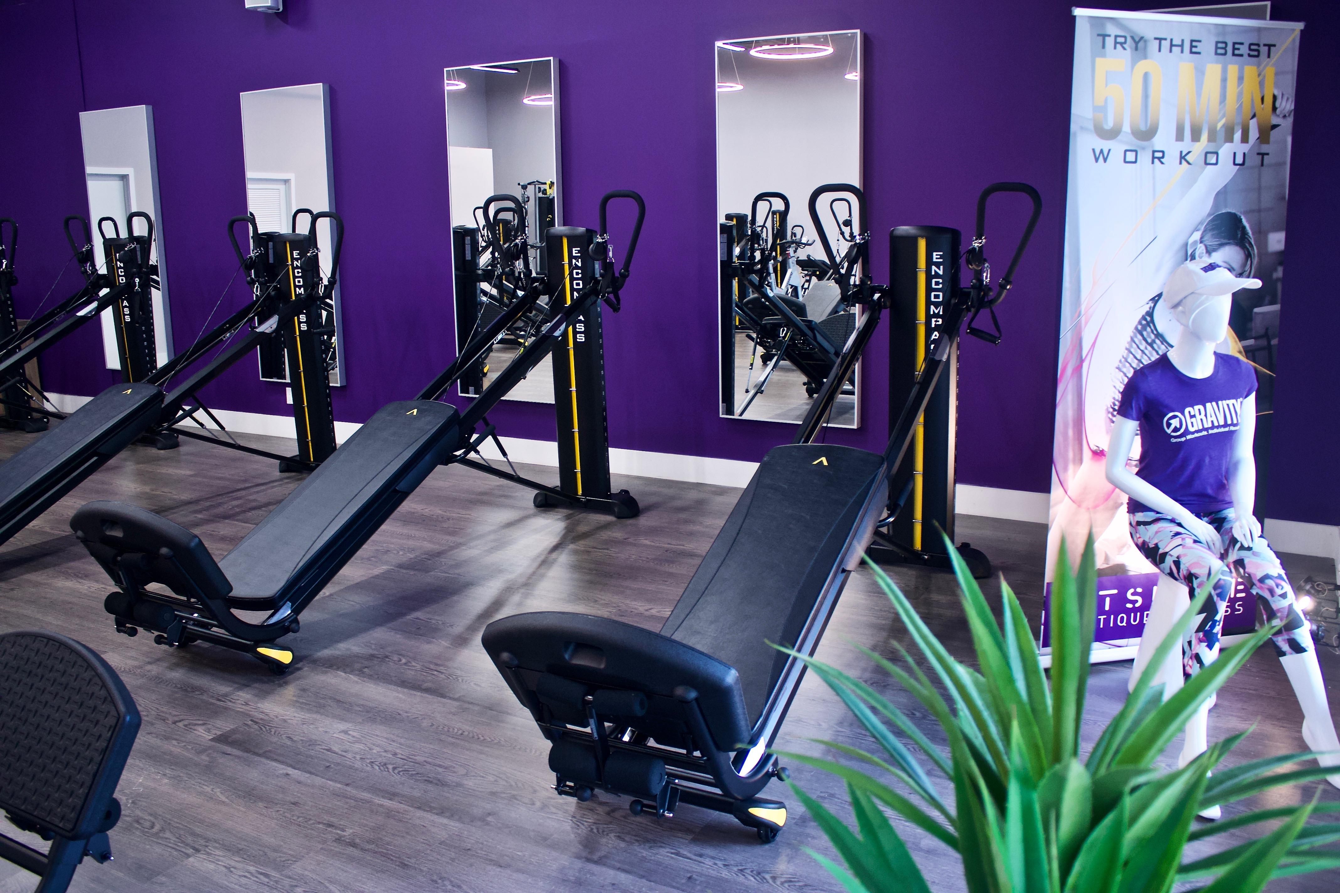 FITSPACE: Boca Boutique Fitness Studio image 9