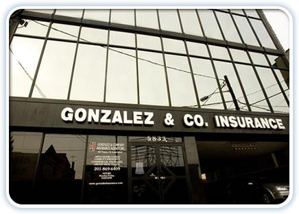 Gonzalez & Company Insurance Agency image 0