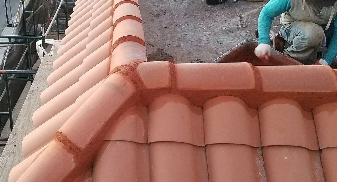 The Last Detail Roofing image 3