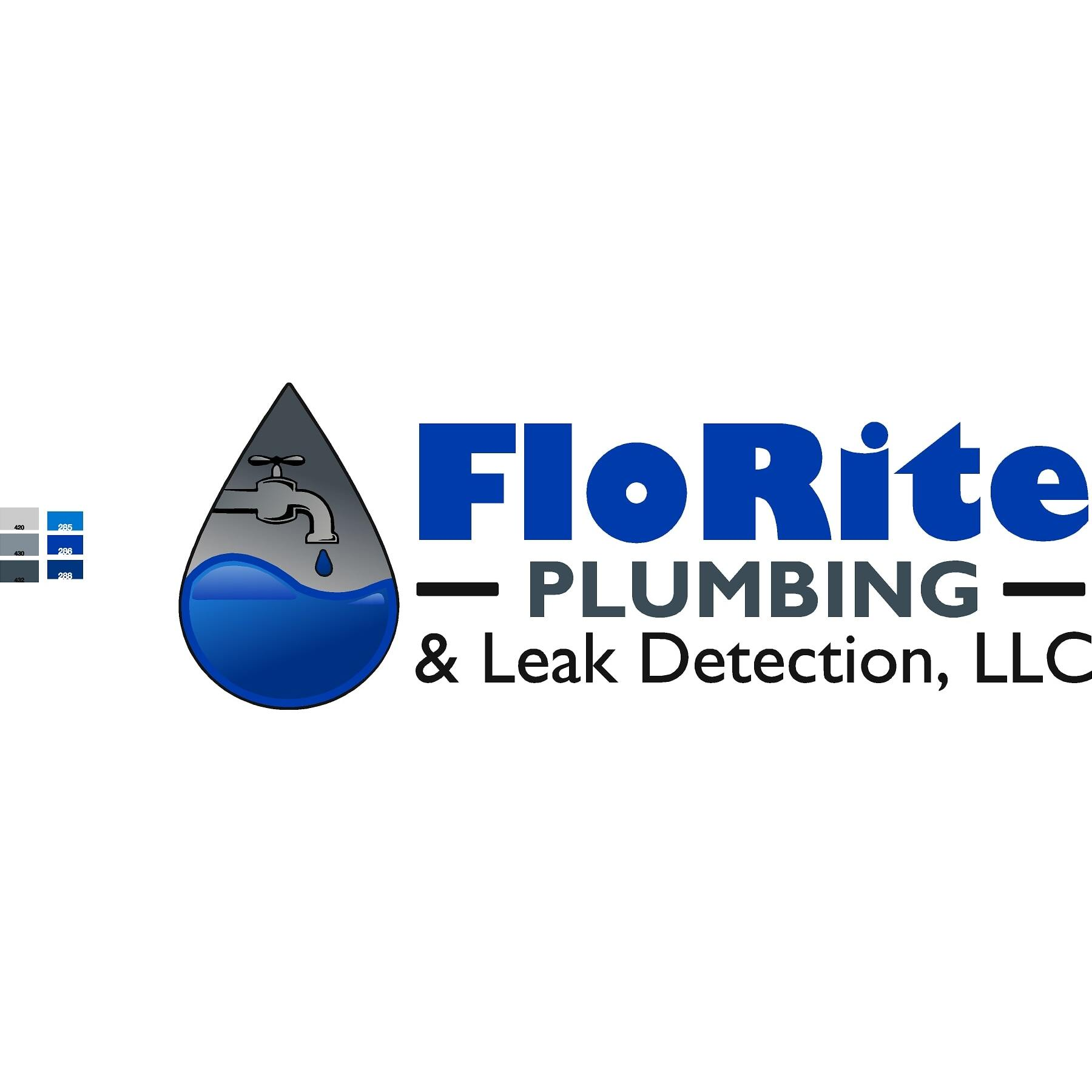 FloRite Plumbing & Leak Detection
