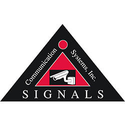 Signals Communication Systems, Inc. image 0