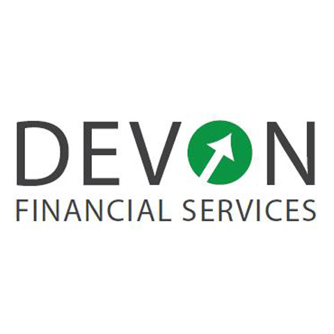 Devon Financial Services