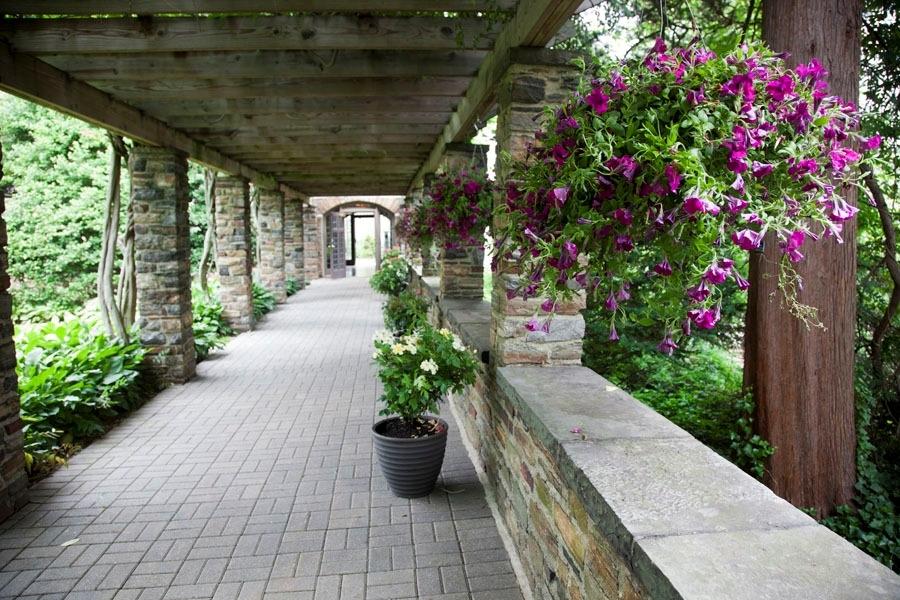 Winchester Gardens In Maplewood Nj 877 463 0