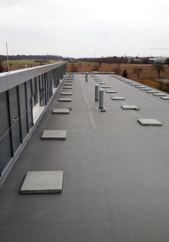 bau reparatur und einrichtung dach in bad kissingen infobel deutschland. Black Bedroom Furniture Sets. Home Design Ideas