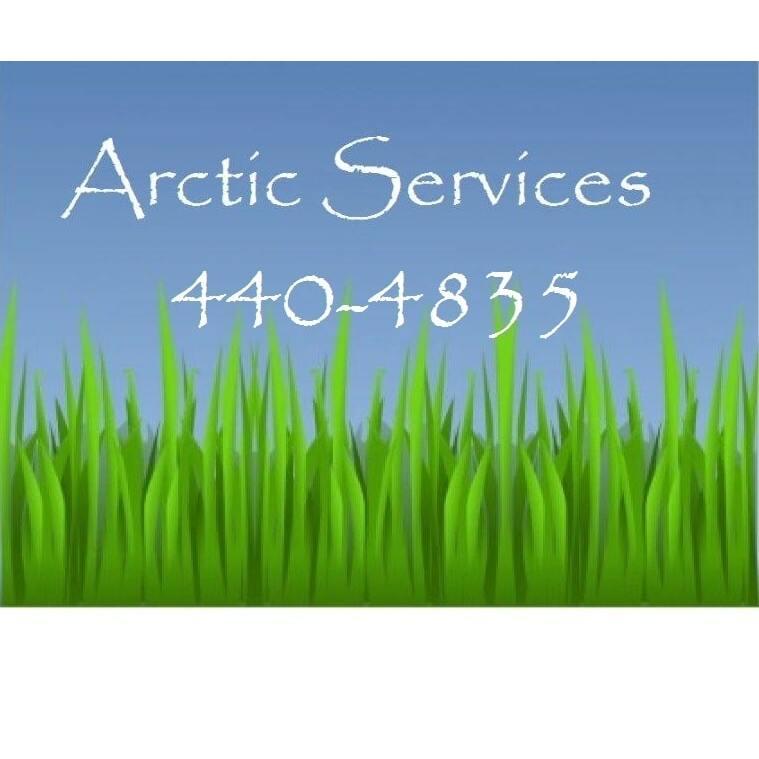 Arctic Services Of Alaska