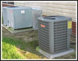 Glenn's Heating, Air Conditioning &Electrical image 2