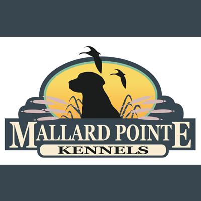 Mallard Pointe Kennels