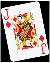 Jack's Radiator Shop image 4