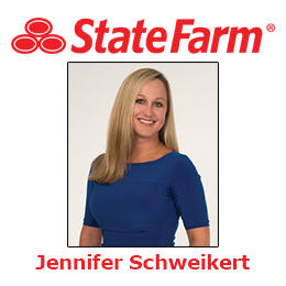 Jennifer Schweikert - State Farm Insurance Agent