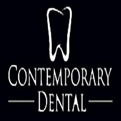 Contemporary Dental