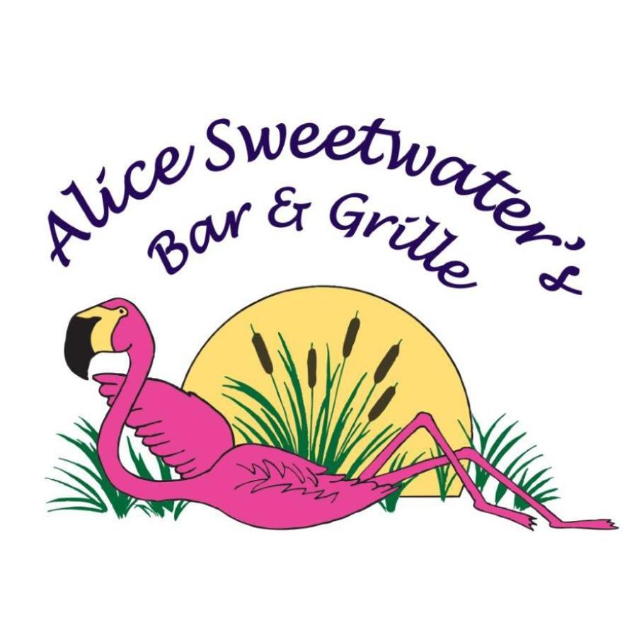 Alice Sweetwater's Bar & Grille