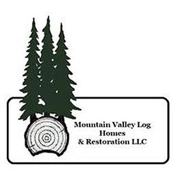 Mountain Valley Log Homes and Restoration, LLC