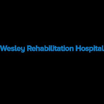 Wesley Rehabilitation Hospital, an affiliate of Encompass Health image 1