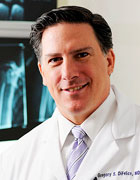 Gregory S. DiFelice, MD