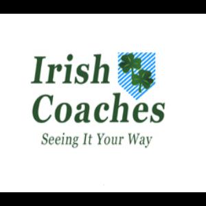 Hello Ireland Tours