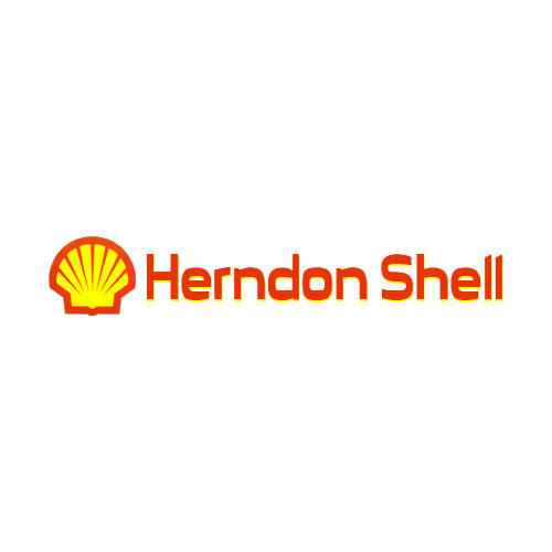 Herndon Shell