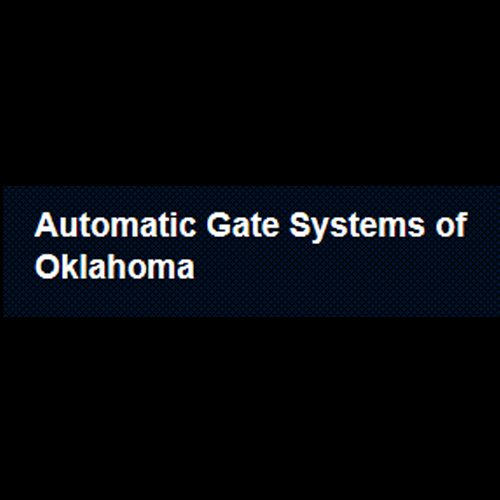 Automatic Gate Systems of Oklahoma