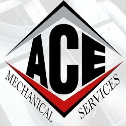 Ace Mechanical Services