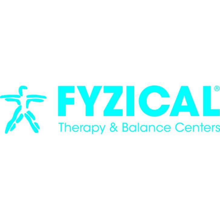 FYZICAL Therapy & Balance Centers - Provo