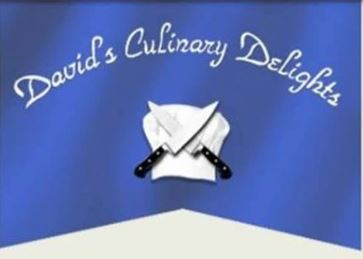 David's Culinary Delights image 0