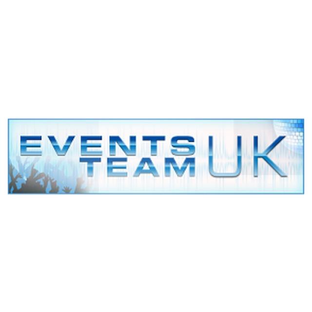 » Strand East, Stratford, London Eneteq Services Ltd