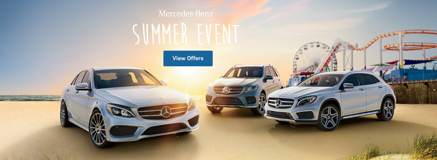 Mercedes benz of caldwell at 1230 bloomfield ave for Mercedes benz of bloomfield