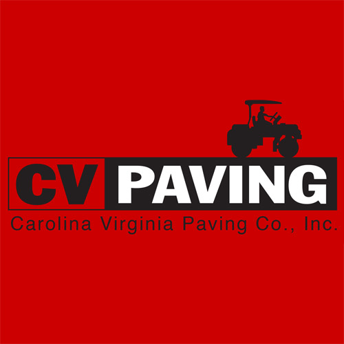 Carolina Virginia Paving