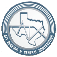ATX Roofing & General Contracting