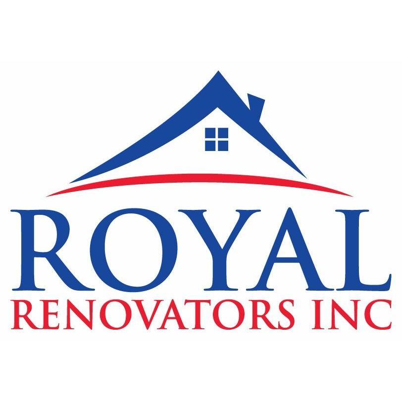 Royal Renovators Inc.