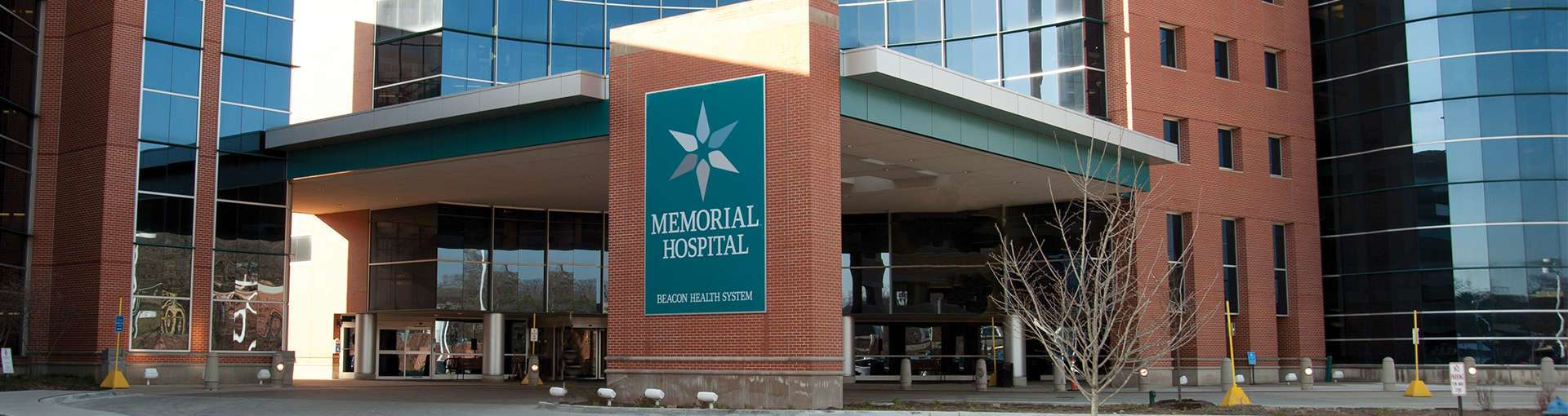 Memorial Hospital Outpatient Infusion Center image 0